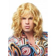 Model Dude Wig