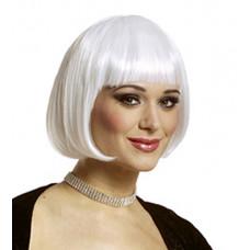Sassy Wig