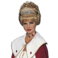 Debutante Wig