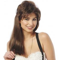 High School Hottie Wig