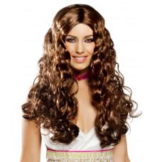 Renaissance Beauty Wig