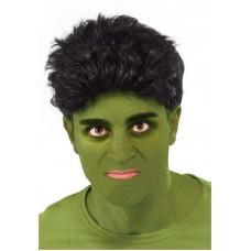 Hulk Wig