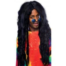 Jamaican Rasta Wig