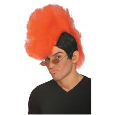 Rant-n-Rave Wig