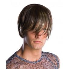 Indie Rocker Wig