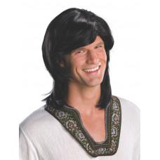 70's Guy Wig