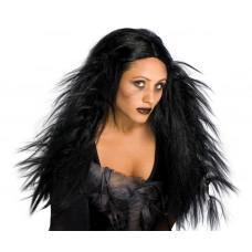 Dark Ages Wig