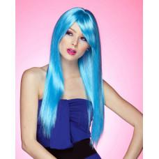 Divine Wig