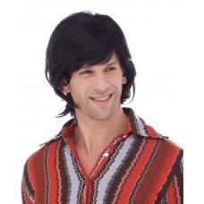 70's Shag Wig