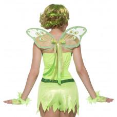 Miss Pixie Wings