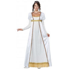 French Empress Josephine Costume