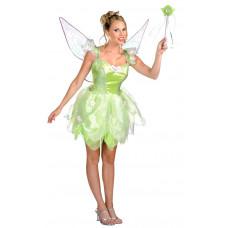 Tinker Bell Prestige Costume
