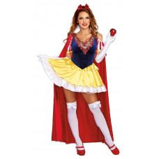 Fairytale Princess Costume
