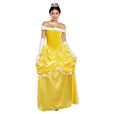 Fairytale Beauty Costume