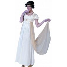 Josephene Costume