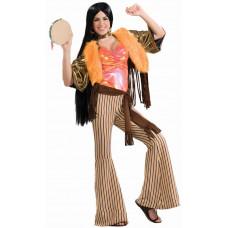 60s Babe Costume