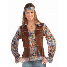 Hippie Groovy Set