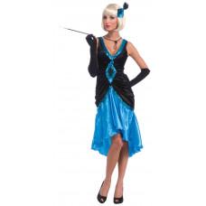 Betty Blue Costume