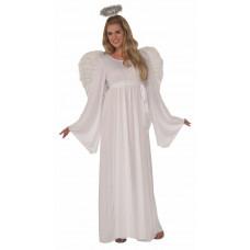 Angel Plus Size Costume
