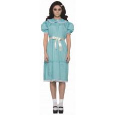 Creepy Sister Costume