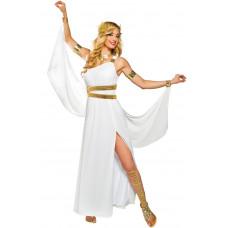 Goddess Venus Costume