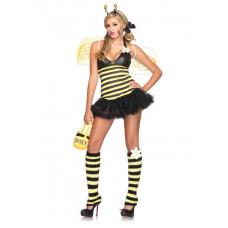Daisy Bee Costume