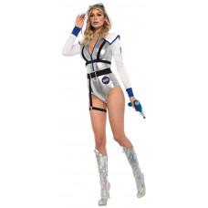 Galaxy Girl Costume