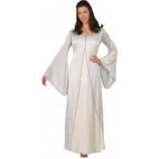 Arwen Costume