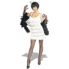 Broadway Babe 20's Costume