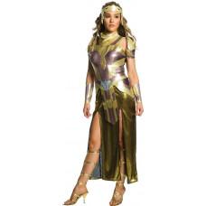 Queen Hippolyta Costume