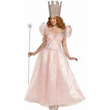 Glinda the Good Witch Costume