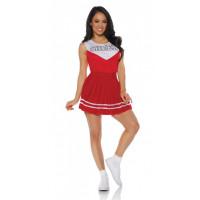 Cheer Costume